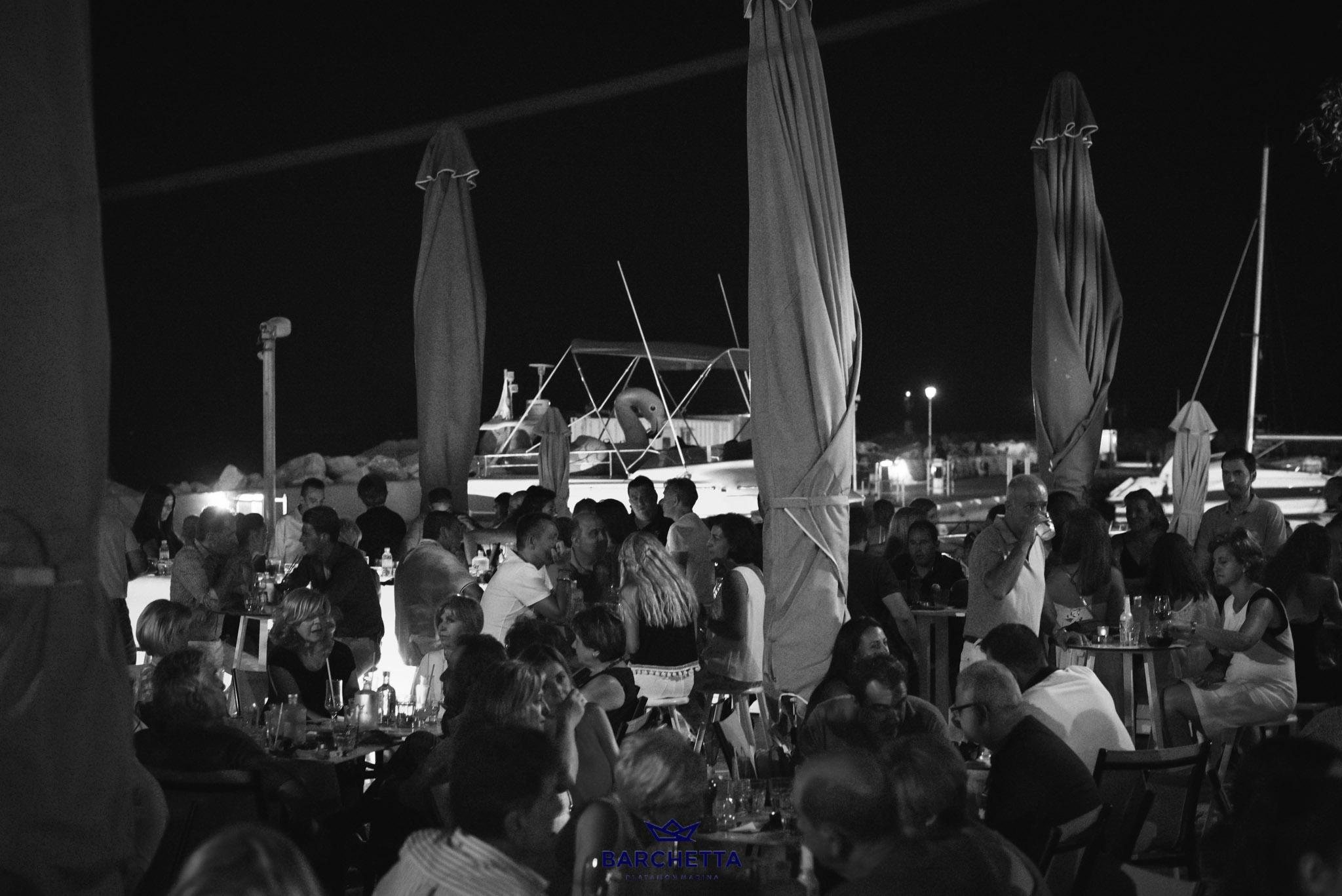 DSC 7257 - Barchetta | Σάββατο 5.8.2017