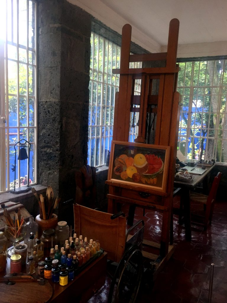 dimitris gkisakis mexico larisaevents 10 768x1024 - Λάρισα - Μεξικό: Ένα ταξίδι γεμάτο εμπειρίες για το Λαρισαίο επιχειρηματία!