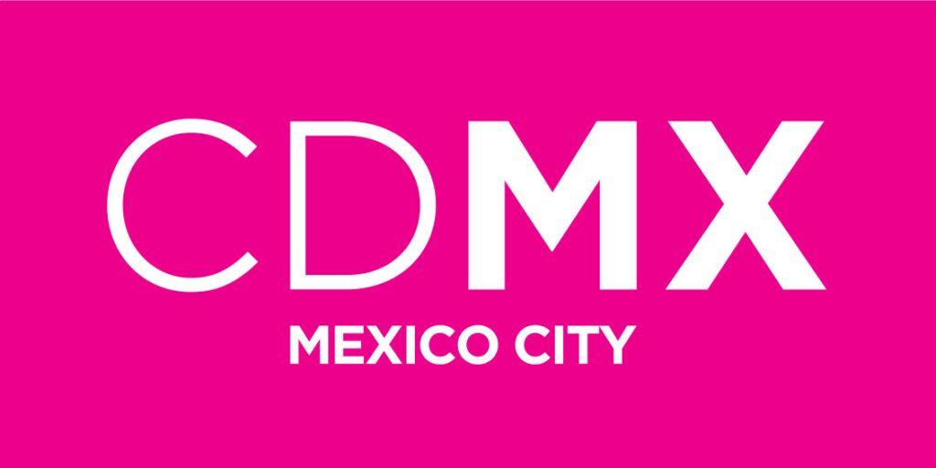 dimitris gkisakis mexico larisaevents 13 1024x512 - Λάρισα - Μεξικό: Ένα ταξίδι γεμάτο εμπειρίες για το Λαρισαίο επιχειρηματία!