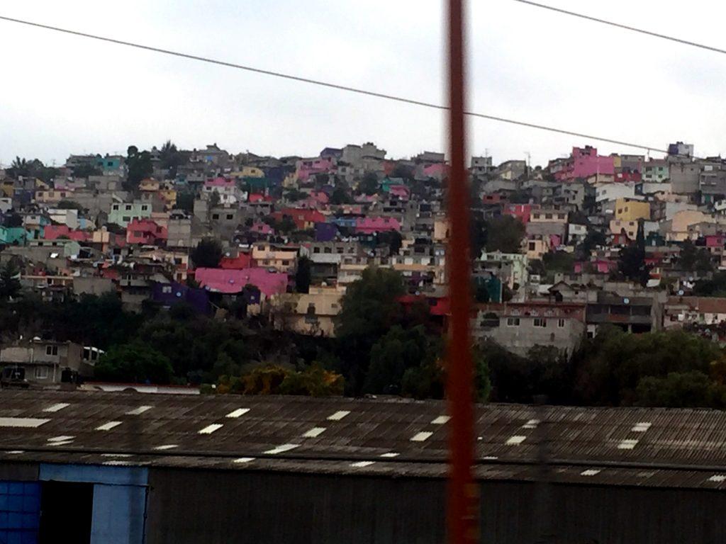 dimitris gkisakis mexico larisaevents 8 1024x768 - Λάρισα - Μεξικό: Ένα ταξίδι γεμάτο εμπειρίες για το Λαρισαίο επιχειρηματία!