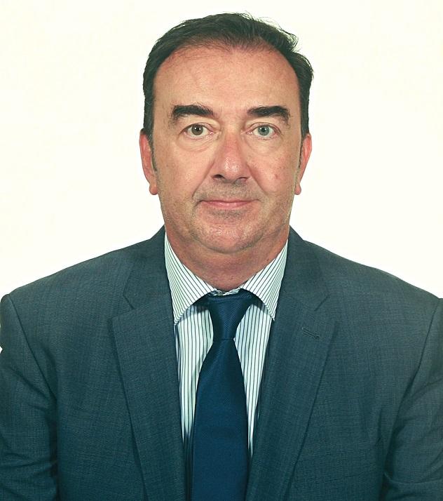 ΠΕΤΡΟΣ Fotor1 - Δήλωση υποψηφίου συμβούλου ΔΣΛ Πέτρου Δημοβέλη