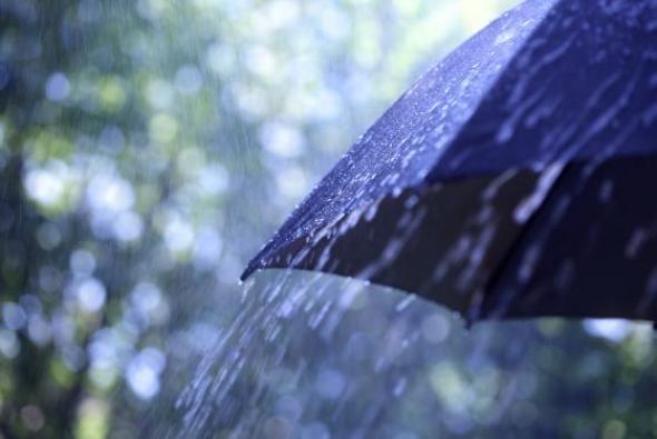 201503242013234606 - Έκτακτο ΕΜΥ: Έρχονται βροχές και χαλάζι!