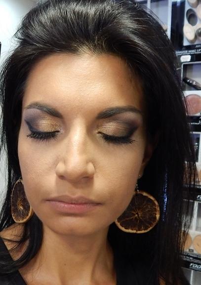 8 1 - Βρήκαμε που θα κάνετε το καλύτερο δωρεάν μακιγιάζ στη Λάρισα!