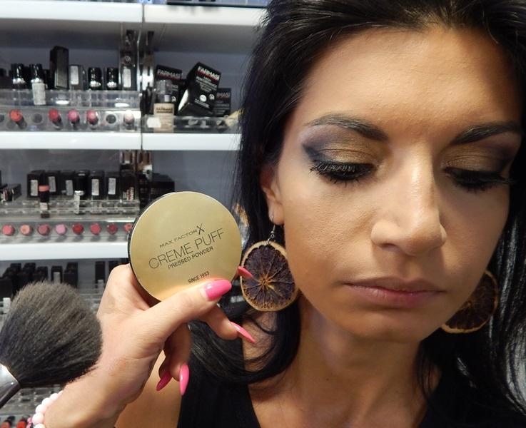 9 - Βρήκαμε που θα κάνετε το καλύτερο δωρεάν μακιγιάζ στη Λάρισα!