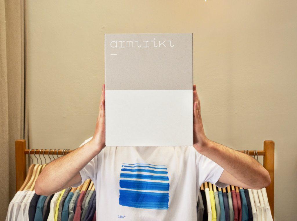 FullSizeRender 1 1024x764 - Ψάξαμε και βρήκαμε για σένα τα πιο cool t-shirts στην Ελλάδα!