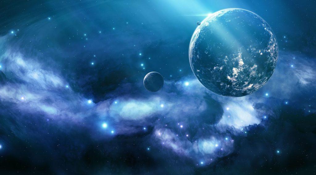 KOdxLq4vbo 1024x569 - Οι παλιές διαστημικές σειρές που αγαπήσαμε