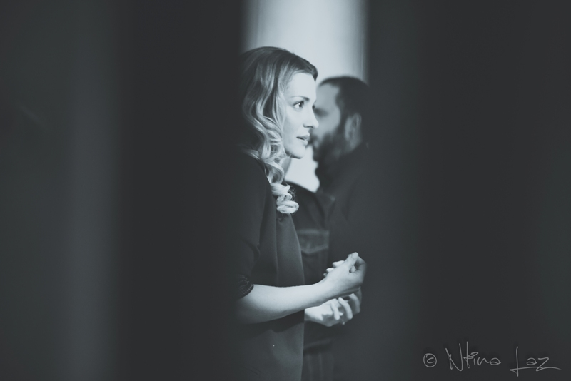 LAZ 6238 - Backstage από τη συναυλία της Νατάσας Μποφίλιου! (ΦΩΤΟΓΡΑΦΙΕΣ)