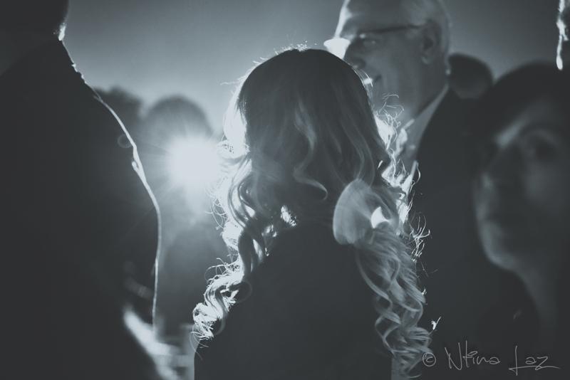 LAZ 6267 - Backstage από τη συναυλία της Νατάσας Μποφίλιου! (ΦΩΤΟΓΡΑΦΙΕΣ)