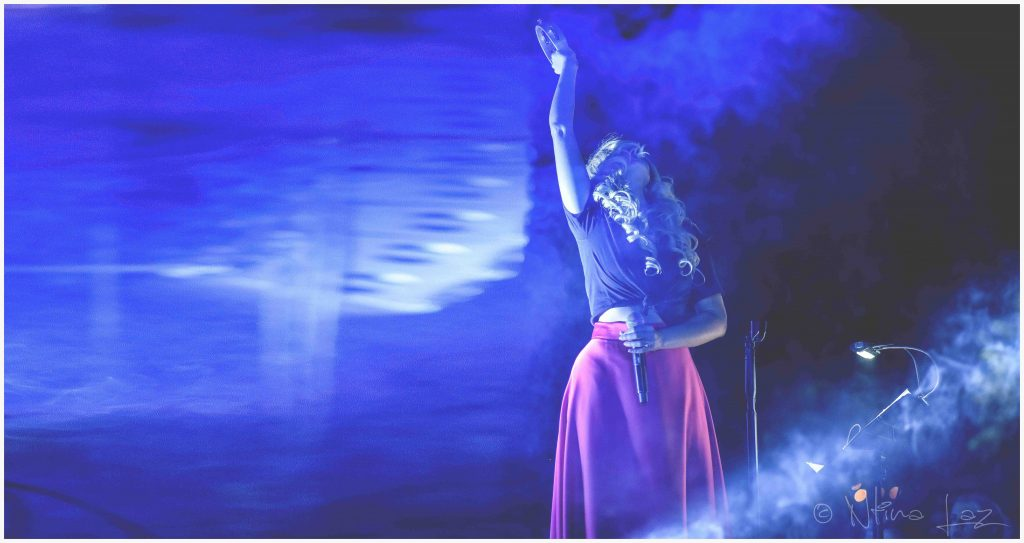 LAZ 6976 1024x543 - Εντυπωσιακή η έναρξη του παζαριού με μαγική Μποφίλιου! (ΦΩΤΟΓΡΑΦΙΕΣ)