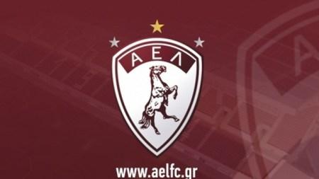 ael 8 - Γκάφα στη σελίδα της ΑΕΛ στο facebook