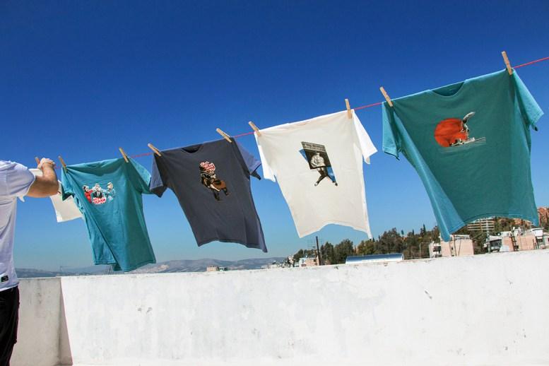 armiriki 4 - Ψάξαμε και βρήκαμε για σένα τα πιο cool t-shirts στην Ελλάδα!