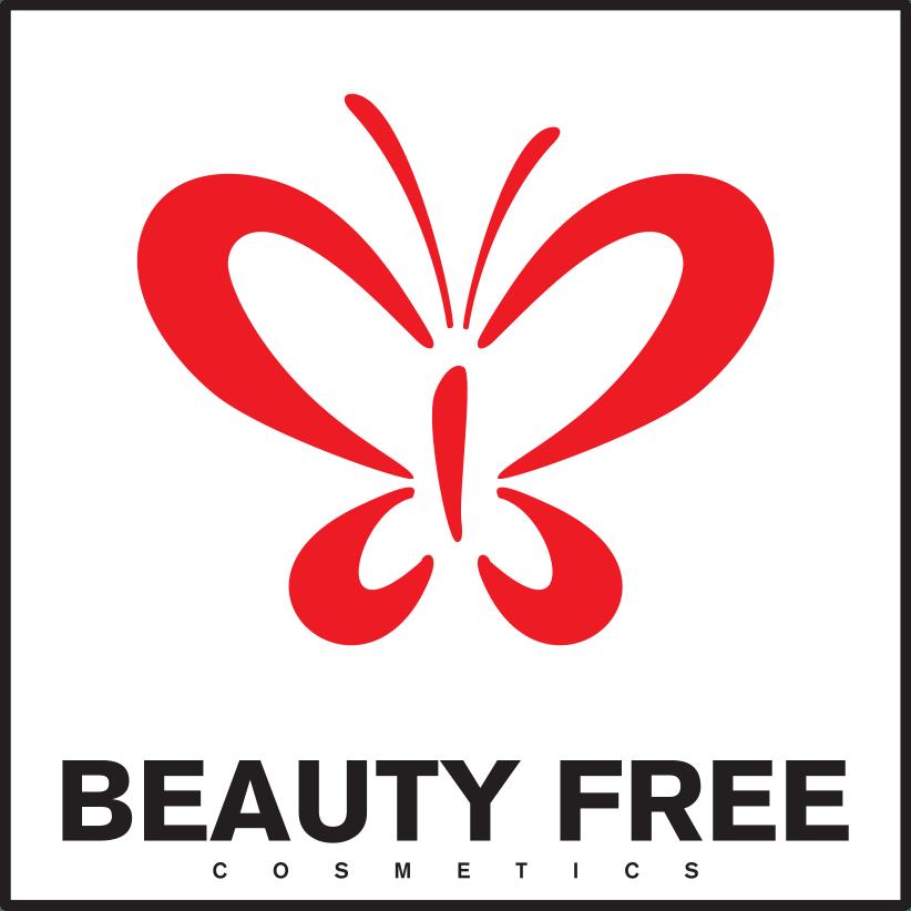 beauty free logo white - Franchise Καλλυντικών: Γιατί αποτελεί την #1 επιλογή για επένδυση αυτή τη στιγμή στην Ελλάδα;