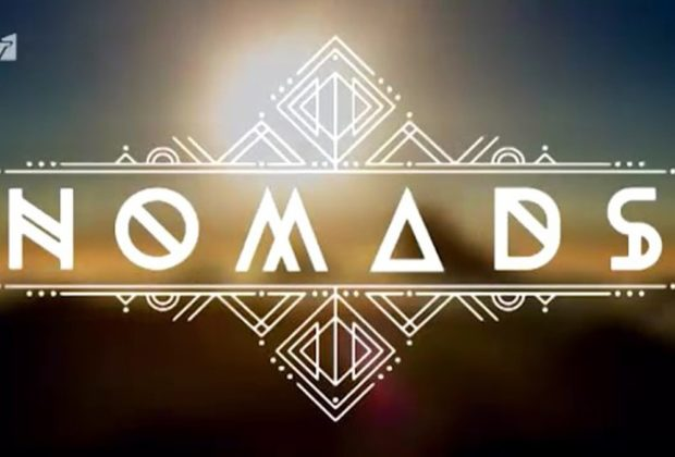 nomads 620x420 - Η ...φοιτήτρια που συμφώνησε με την παραγωγή του Nomads και μπαίνει στο παιχνίδι!