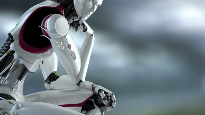 robot.large  715x400 - Ρομπότ βοηθά ανθρώπους να… προετοιμάσουν την κηδεία τους