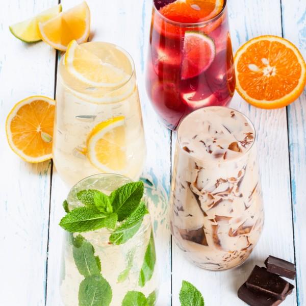 rofimata e1469623354104 600x600 - Οι καλύτερες τροφές: Αυτά είναι τα ΚΟΡΥΦΑΙΑ 10 superfoods που πρέπει να τρως!