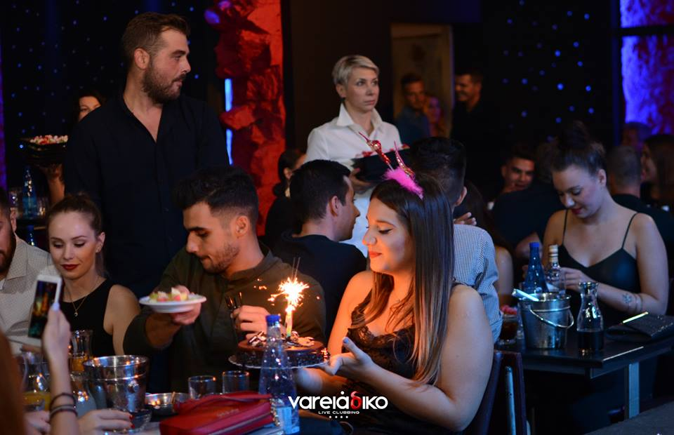 varel2 - Ότι καλύτερο είδαμε στο VARELAδIKO! (Παρασκευή 15 Σεπτεμβρίου)