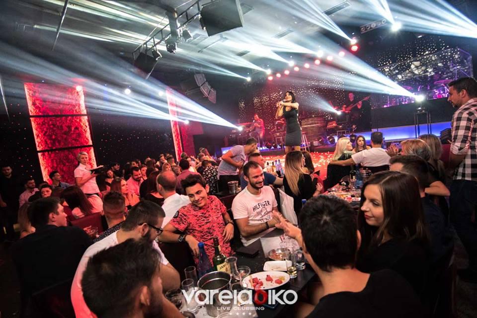 vareli1 1 - Ότι καλύτερο είδαμε στο VARELAδIKO! (Παρασκευή 22 Σεπτεμβρίου)