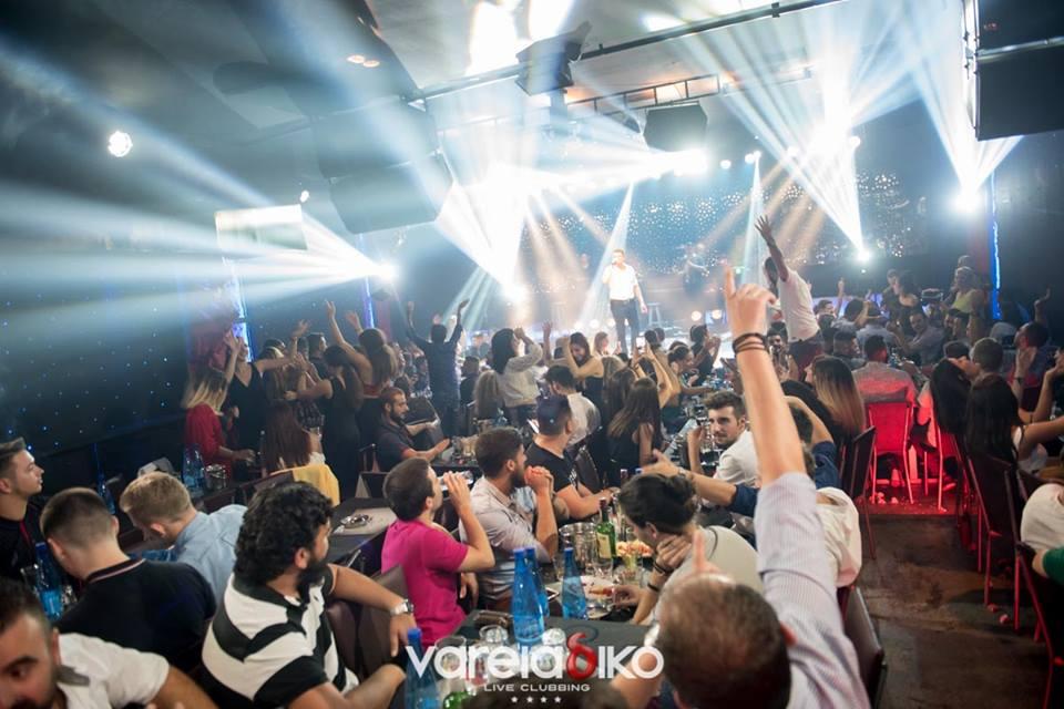 vareli1 - Ότι καλύτερο είδαμε στο VARELAδIKO! (Παρασκευή 8 Σεπτεμβρίου)