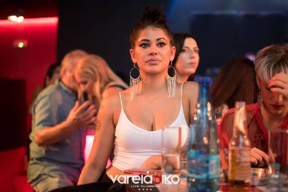 vareli3 - Ότι καλύτερο είδαμε στο VARELAδIKO! (Παρασκευή 8 Σεπτεμβρίου)