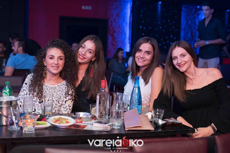 vareli4 1 - Ότι καλύτερο είδαμε στο VARELAδIKO! (Παρασκευή 22 Σεπτεμβρίου)