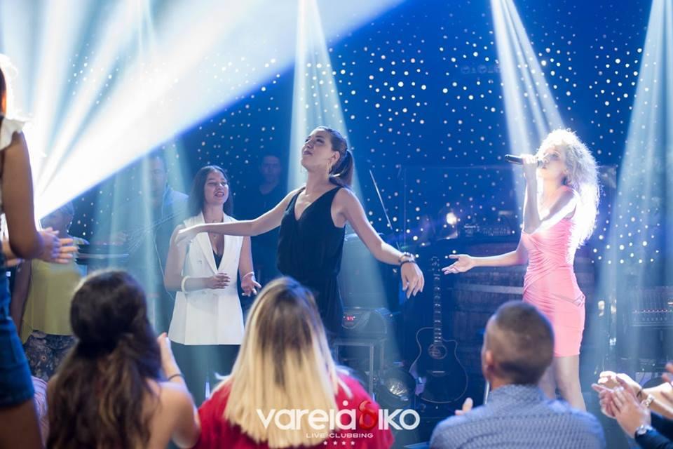 vareli5 - Ότι καλύτερο είδαμε στο VARELAδIKO! (Παρασκευή 8 Σεπτεμβρίου)