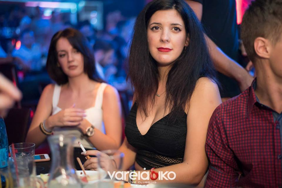 vareli6 - Ότι καλύτερο είδαμε στο VARELAδIKO! (Παρασκευή 8 Σεπτεμβρίου)