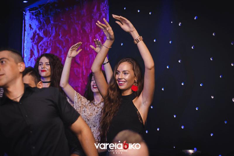 vareli6 - Ότι καλύτερο είδαμε στο VARELAδIKO! (Σάββατο 9 Σεπτεμβρίου)