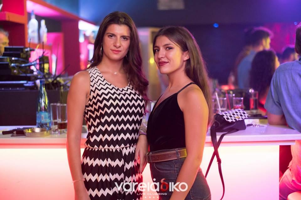 vareli7 - Ότι καλύτερο είδαμε στο VARELAδIKO! (Παρασκευή 8 Σεπτεμβρίου)