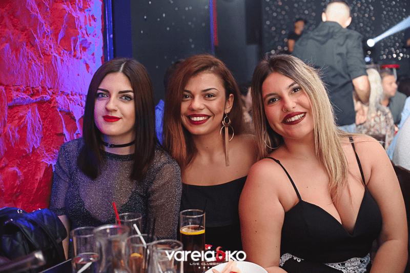 vareli7 - Ότι καλύτερο είδαμε στο VARELAδIKO! (Σάββατο 9 Σεπτεμβρίου)