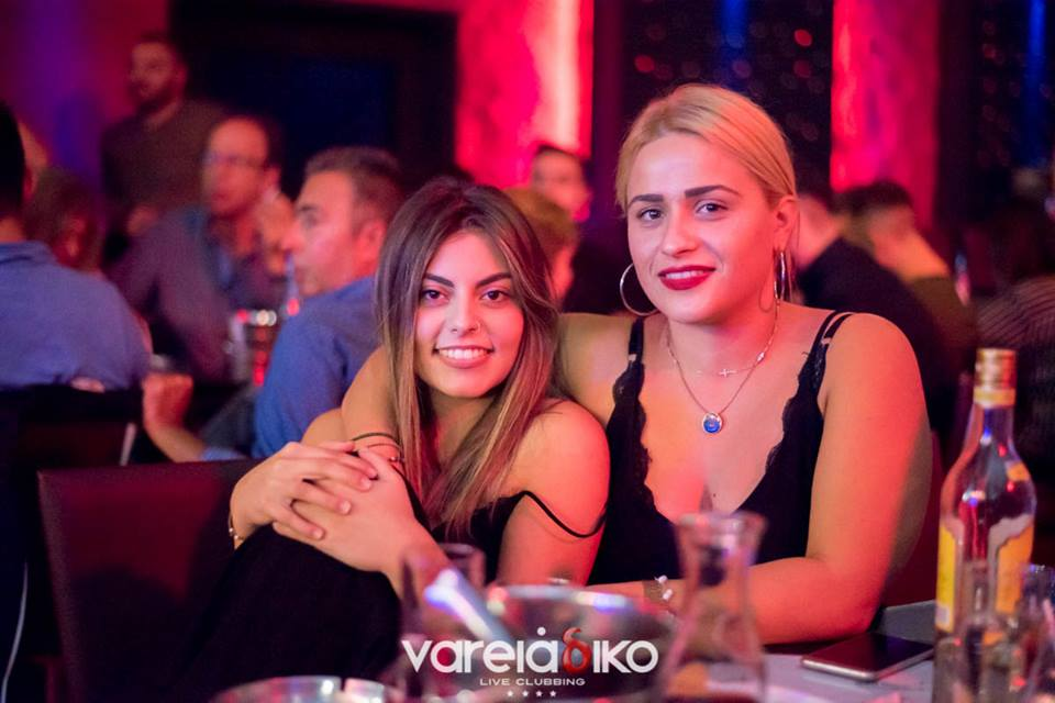 vareli8 1 - Ότι καλύτερο είδαμε στο VARELAδIKO! (Παρασκευή 22 Σεπτεμβρίου)