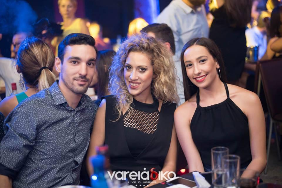 vareli8 - Ότι καλύτερο είδαμε στο VARELAδIKO! (Παρασκευή 8 Σεπτεμβρίου)