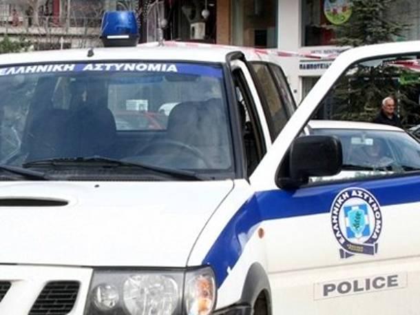περιπολικά2 - Κατασχέθηκαν ναρκωτικές ουσίες και δισκία σε Βόλο και Καρδίτσα