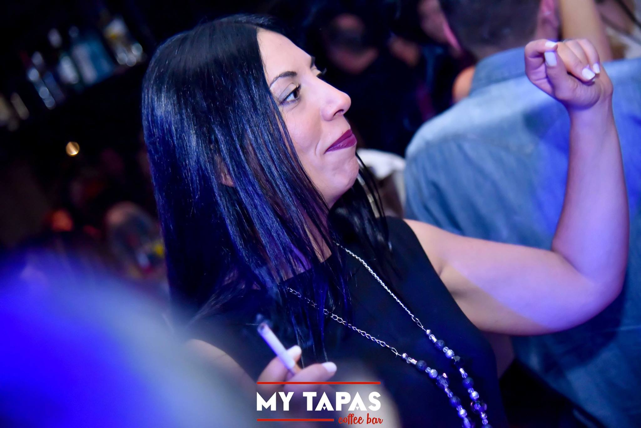 18. 22498868 1576369665716574 3751039974626554312 o 1 - My Live Tuesdays στο MY Tapas Coffee bar | Τρίτη 17.10 Part 1/2