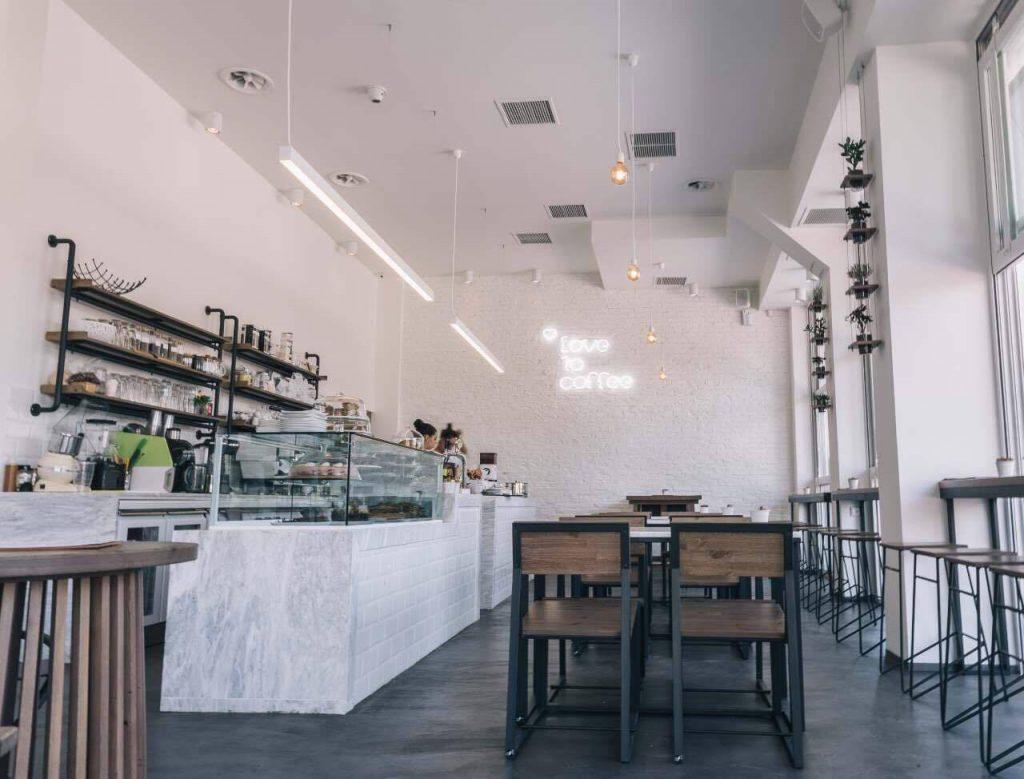 22117975 10155622855022978 978782528 o 1024x779 - Las Ramblas the Lab: Ένα minimal Coffee Lab δίπλα στον Πηνειό!
