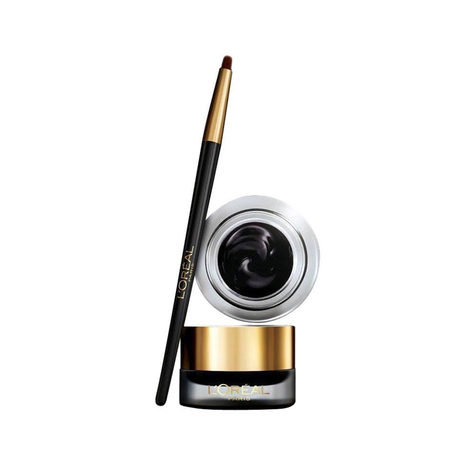 22407861 1674249465952999 105584045 n - Φθινοπωρινό μακιγιάζ και τα είδη των eyeliner για κάθε γούστο