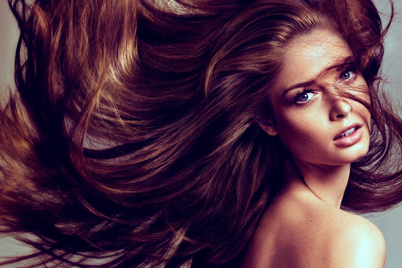 3736401 - Βαφές μαλλιών σε σωληνάριο: Τέλειο χρώμα στην πιο χαμηλή τιμή!