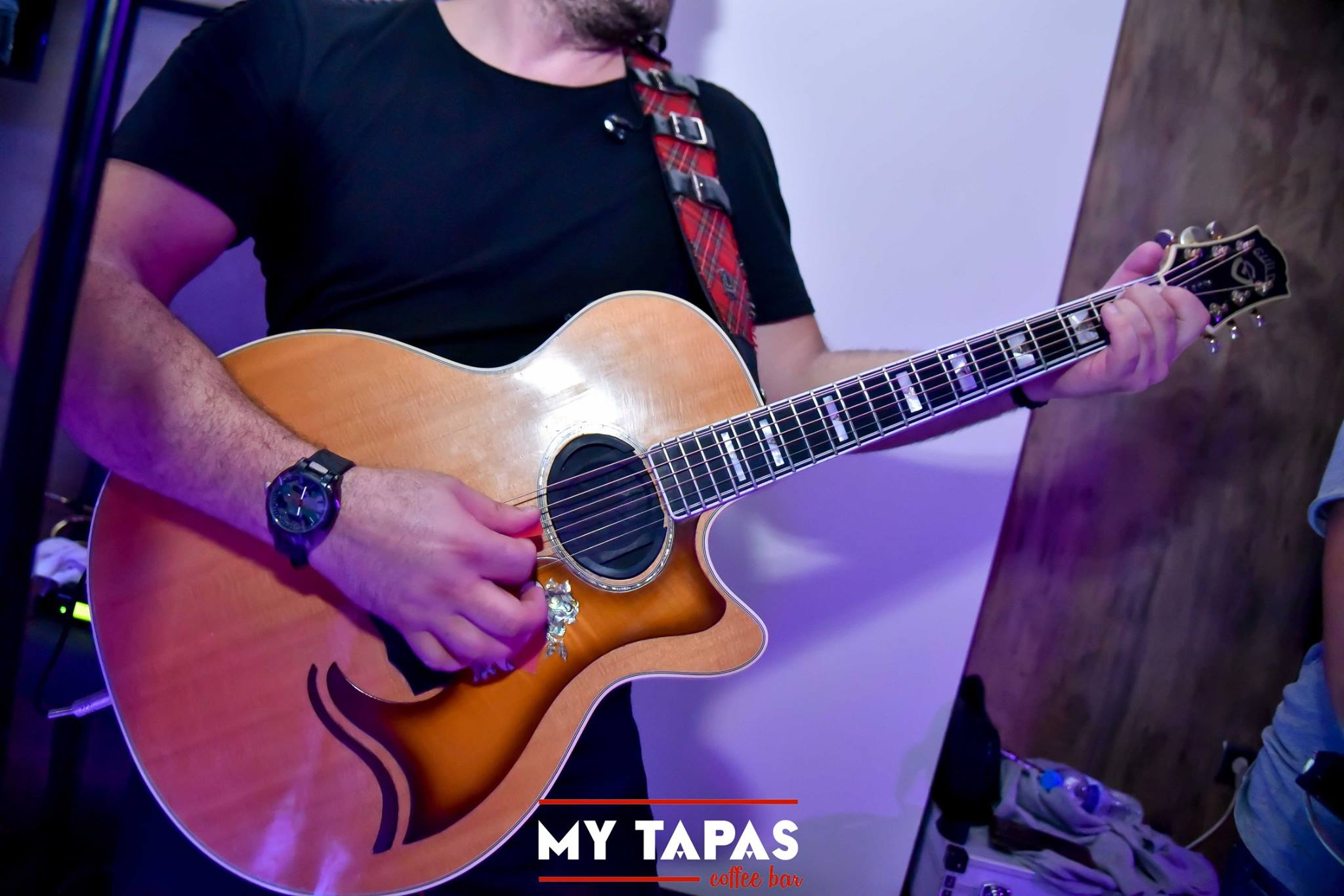 43. 22519811 1576370679049806 3786293221774052216 o 1 - My Live Tuesdays στο MY Tapas Coffee bar | Τρίτη 17.10 Part 1/2