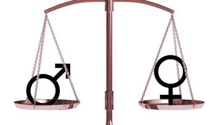 720 540054 bb6033dda0 ba8cb370cfde0e9f - Τελευταία στον Δείκτη Ισότητας των Φύλων η Ελλάδα