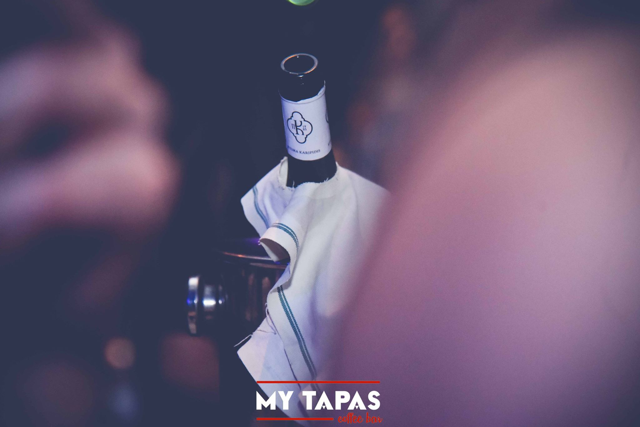 8. 22519948 1576366939050180 3514347335509469187 o - My Live Tuesdays στο MY Tapas Coffee bar | Τρίτη 17.10 Part 1/2