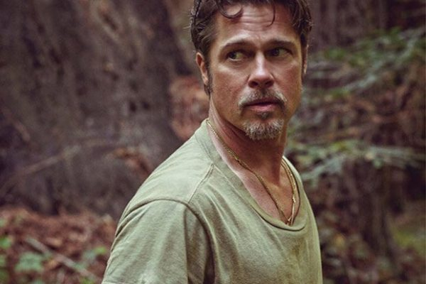 Brad Pitt Details Mark Seliger 07 600x400 - Article Cards