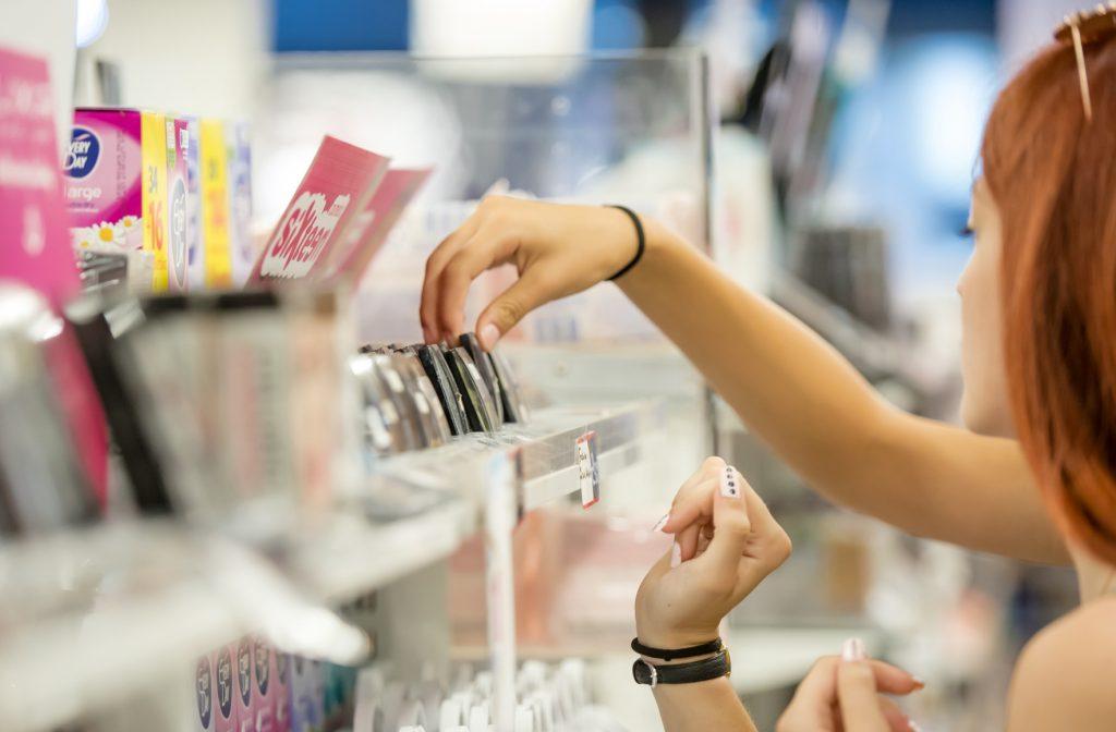 PGR 0416 1024x672 - Λάρισα: Σε αυτό το κατάστημα κάνουν πράξη την «Προσιτή Πολυτέλεια»!