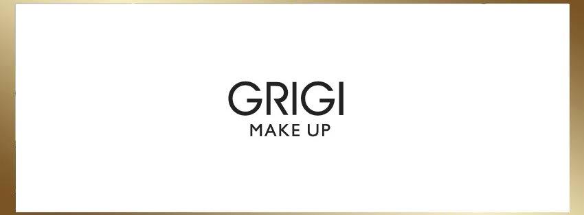beauty paths grigi make up 1 - Top ελληνικές εταιρείες στο χώρο της ομορφιάς και που θα τις βρείς