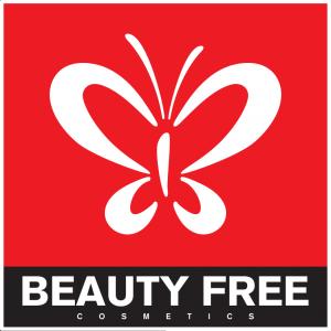 beauty free logo black Αντιγραφή 300x300 - Λάρισα: Σε αυτό το κατάστημα κάνουν πράξη την «Προσιτή Πολυτέλεια»!