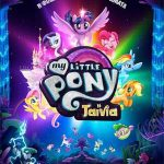 c479b533 c3c6 43e5 a387 f84b68d830a7 150x150 - Victoria Cinemas | MY LITTLE PONY: Η ΤΑΙΝΙΑ (ΜΕΤΑΓΛ.) - MY LITTLE PONY: THE MOVIE (GR)