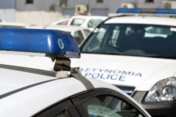 cyprus police limassol1 600x400 - Intense
