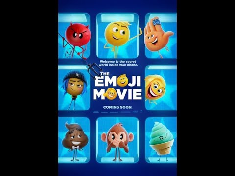 hqdefault 1 - VICTORIA CINEMAS-EMOJI, Η ΤΑΙΝΙΑ (ΜΕΤΑΓΛ.) - THE EMOJI MOVIE (GR)
