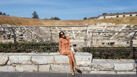 instalarisa110 - Κυριακή στη Λάρισα | 3 σημεία στη Λάρισα για να απολαύσεις τον ήλιο!