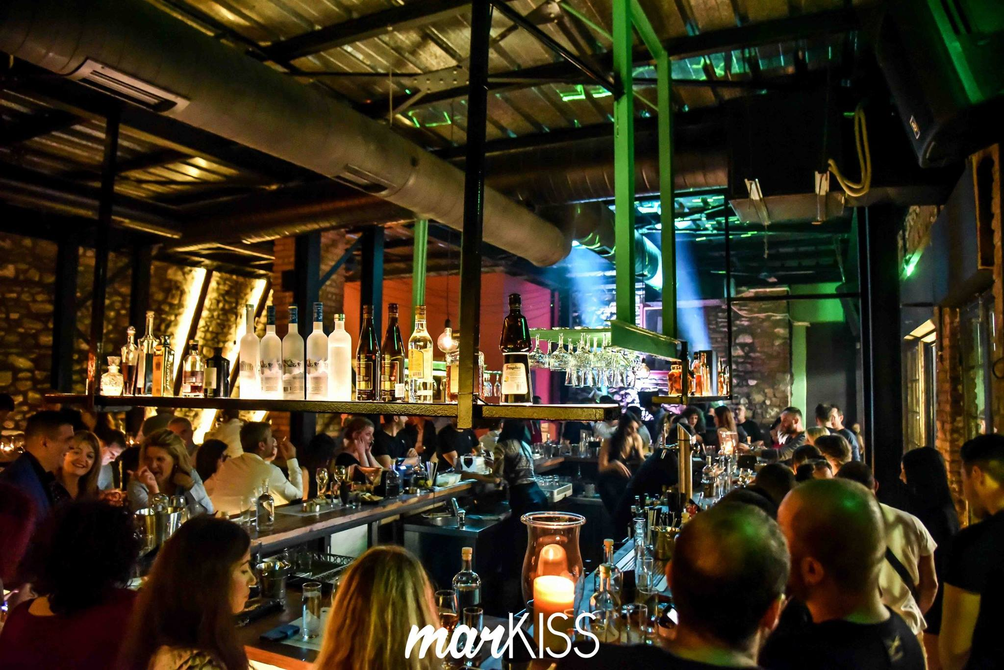 mar2 - Ότι καλύτερο είδαμε στο opening του marKISS! (Παρασκευή 20 Οκτωβρίου)