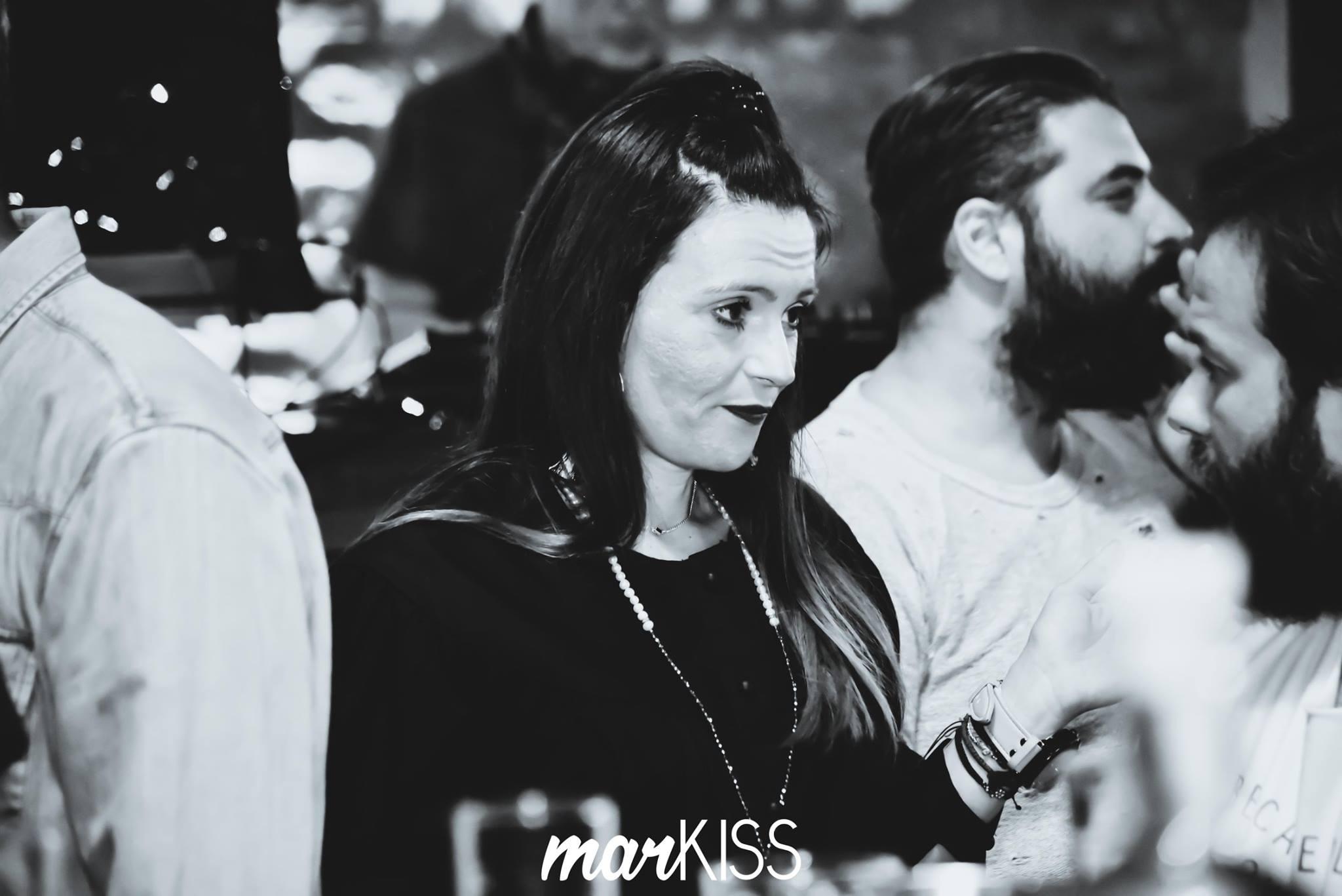 mar7 - Ότι καλύτερο είδαμε στο opening του marKISS! (Παρασκευή 20 Οκτωβρίου)