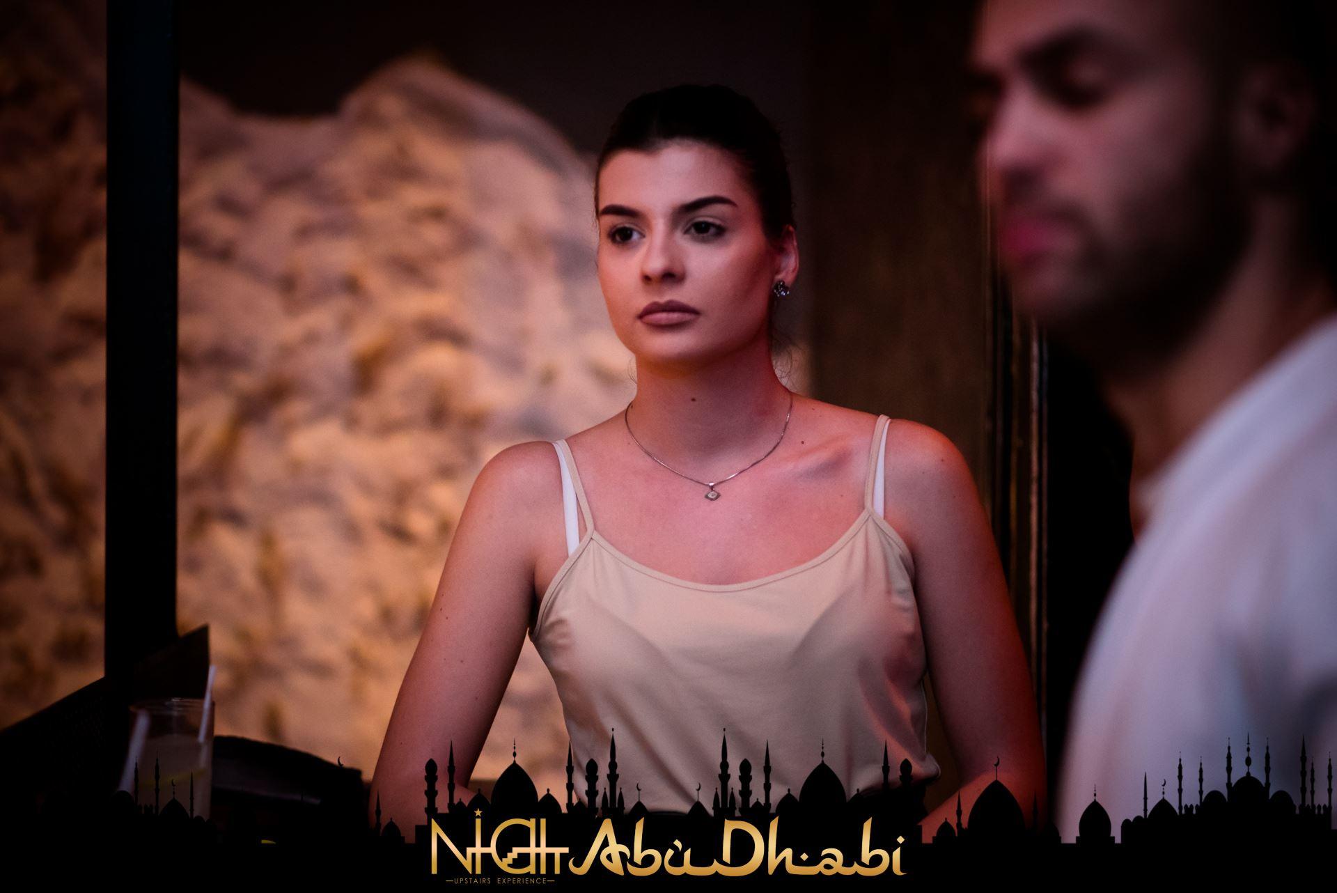 n4 - Ότι καλύτερο είδαμε στο Night! (Παρασκευή 20 Οκτωβρίου)